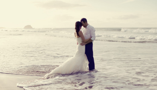 Wedding and Marriage Celebrant