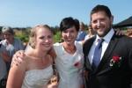 Wedding-Professional-651